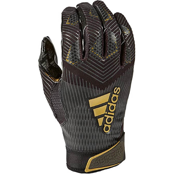 Adidas - Adizero 8.0 Royal Football Gloves