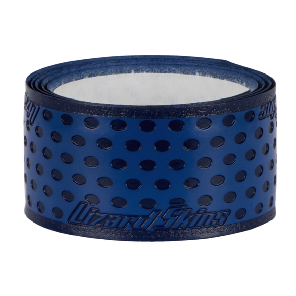 Lizard Skin DSP Bat Wrap - Blue