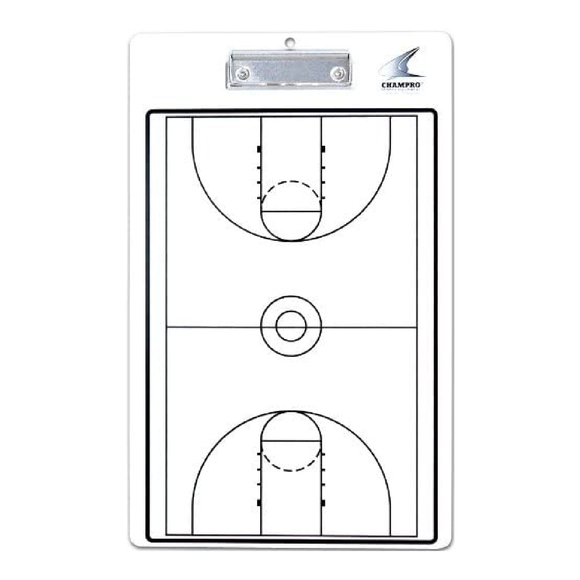 Champro - Basketball Soccer Board