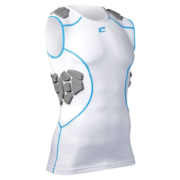 Champro - Youth ProShield Compression Shirt