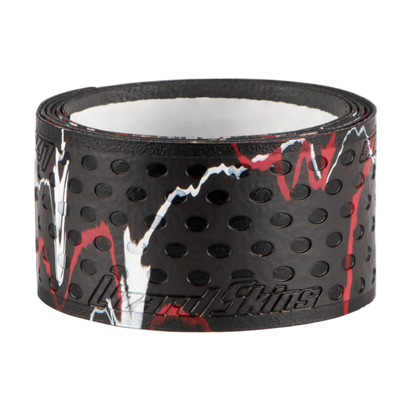Lizard Skin DSP Bat Wrap - Cobra Camo