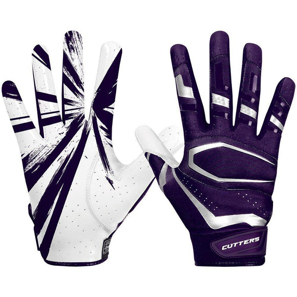 Cutters - Purple Rev Pro 3.0