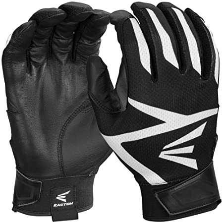 Easton Z3 Hyperskin - Batting Gloves