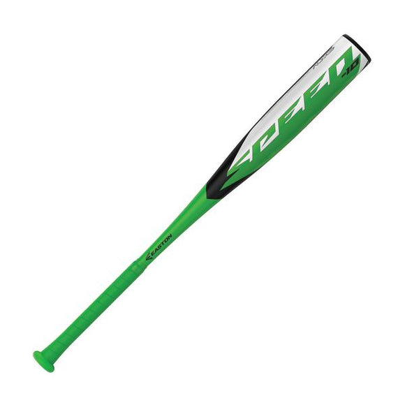 Easton - Speed USA Baseball Bat