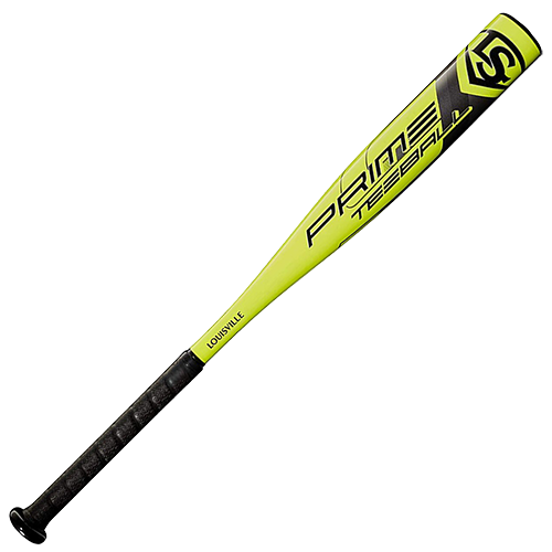 Louisville Slugger - Prime USA T-Ball Bat