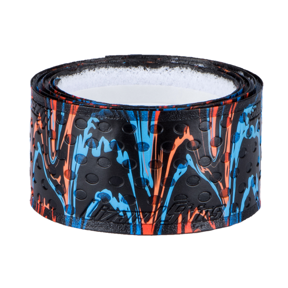Lizard Skin DSP Bat Wrap - Miami Camo