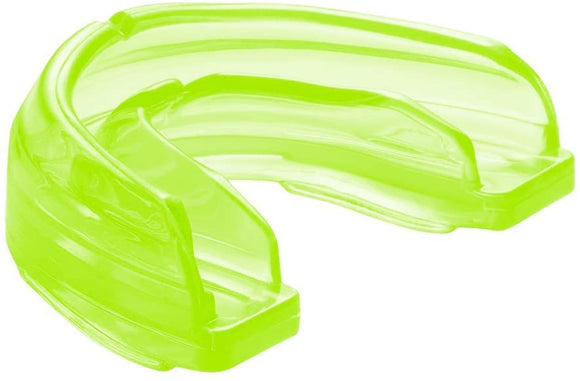 Shock Doctor - Braces Strapless Mouthguard