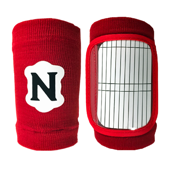 Neumann - Youth Wrist Coach