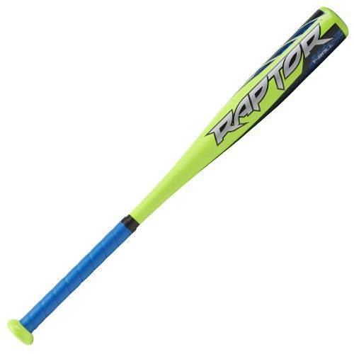Rawlings - 2020 Raptor T-Ball Bat