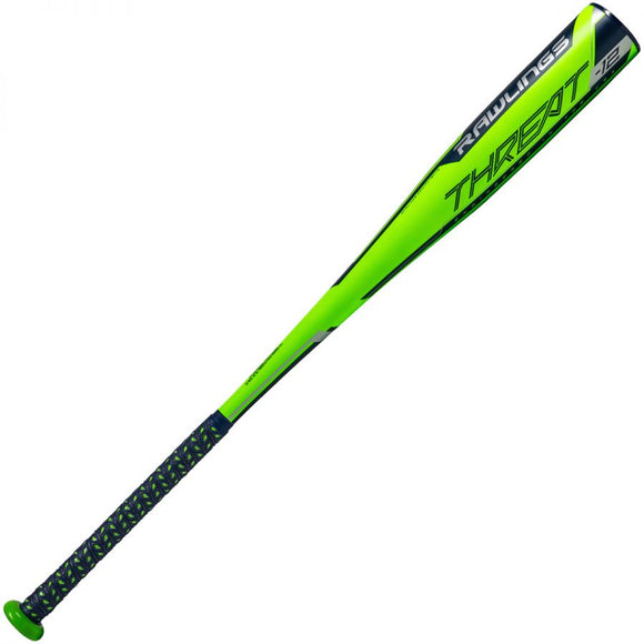 Rawlings - Threat Composite USA Baseball Bat