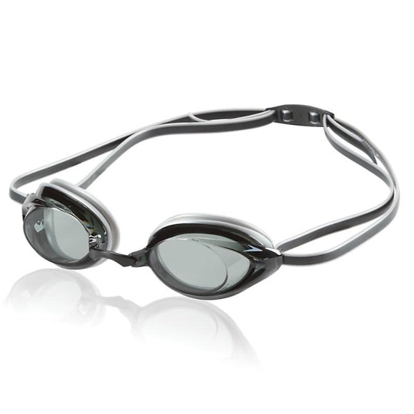 Vanquisher 2.0 Competitive Goggle