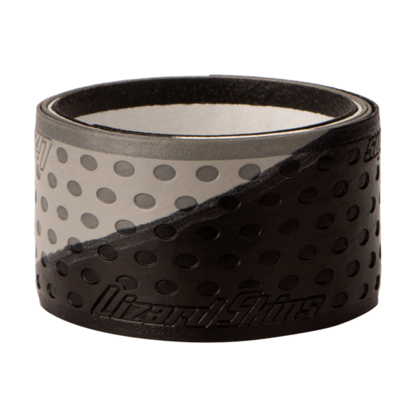 Lizard Skin DSP Bat Wrap - Stealth Quad
