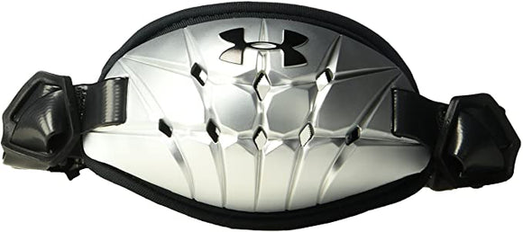 Under Armour - Gameday Armour Pro Chinstrap