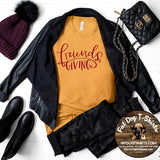 Friends Giving-T-Shirts/Hoodies/Crew Sweatshirt