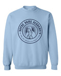 NDA CREW FLEECE-MARY