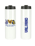 Thermal Tumbler-16oz -Custom Name