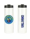 NDA Thermal Tumbler-16 OZ-Custom