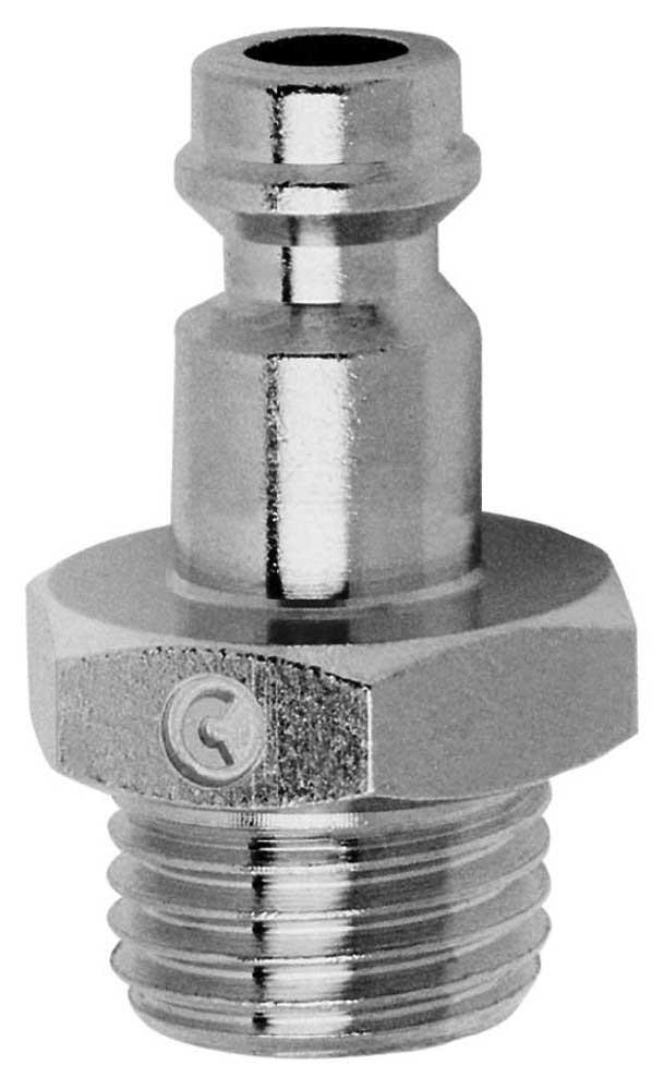 5150 / 5180 BSP Male Connector