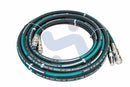 Breaker Hose Assembly BH08-08Q08P-06MT