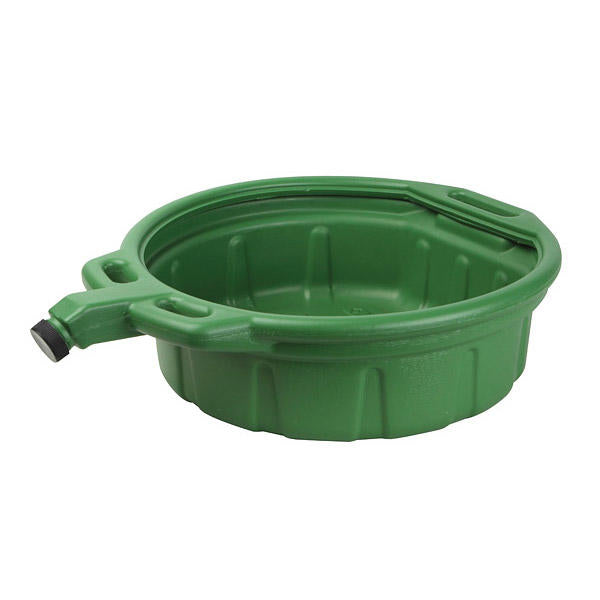 ZODP16GN Oil Drain Pan
