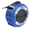 HOMP100 Retracta Spring Rewind Reel
