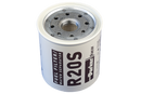 R20S Racor Replacement Fuel Filter/Water Separator