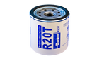 R20T Racor Replacement Fuel Filter/Water Separator