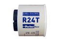 R24T Racor Replacement Fuel Filter/Water Separator