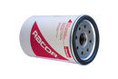 R25P Racor Replacement Fuel Filter/Water Separator