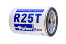 R25T Racor Replacement Fuel Filter/Water Separator