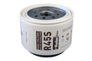 R45S Racor Replacement Fuel Filter/Water Separator