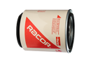 R60P Racor Replacement Fuel Filter/Water Separator