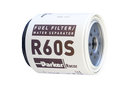 R60S Racor Replacement Fuel Filter/Water Separator