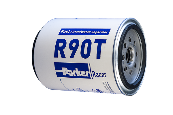R90T Racor Replacement Fuel Filter/Water Separator