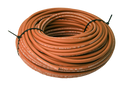Red Acetylene Gas Hose