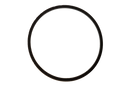RK15374 Racor Bowl Gasket