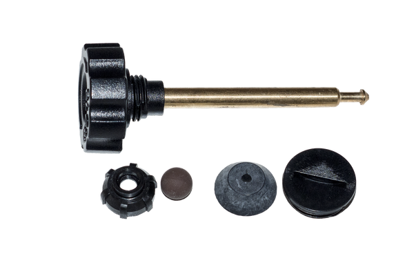 RK20025-01 Racor Primer Pump Kit