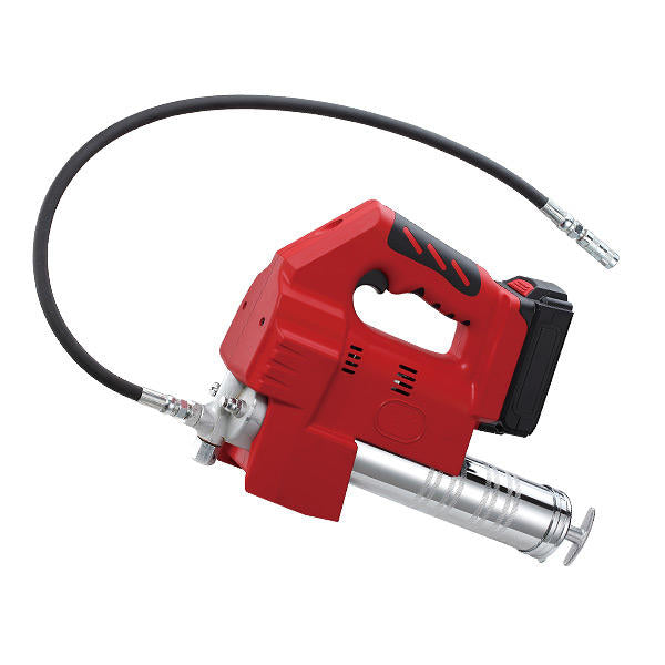 RB1988 Battery Operated Grease Gun