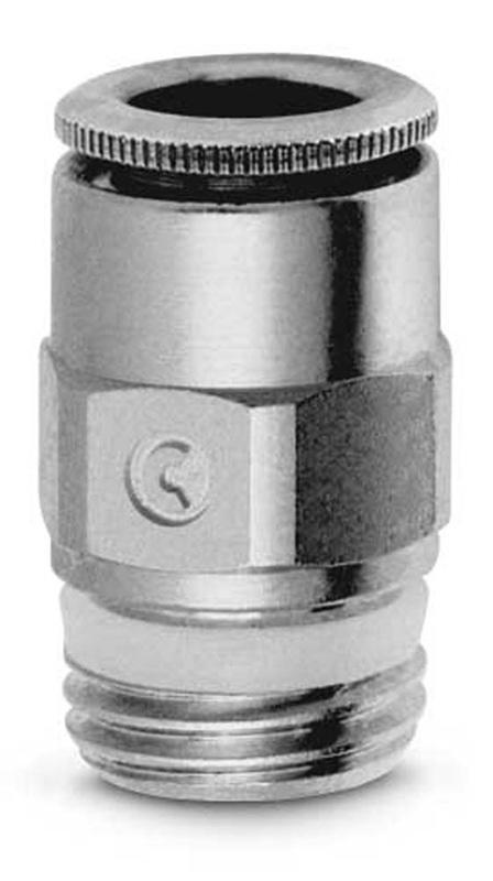 S6510 Male Stud Coupling