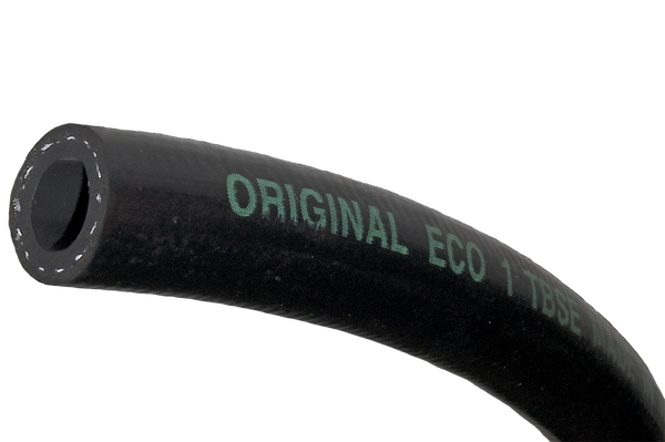 Smooth Cover Fuel Hose