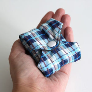 Pocket Size Disguise!