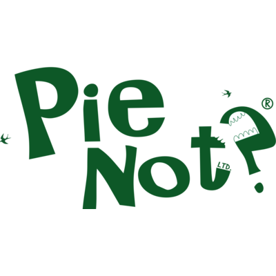 Pie Not? gift card