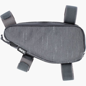 EVOC MULTI FRAME PACK CARBON GREY M