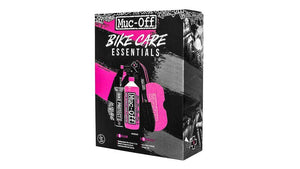 Load image into Gallery viewer, Muc-Off Kit Bike Care Essentials