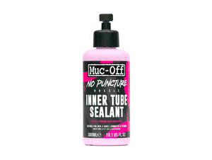 Muc-Off - Tube Sealant No Puncture  - 300ml