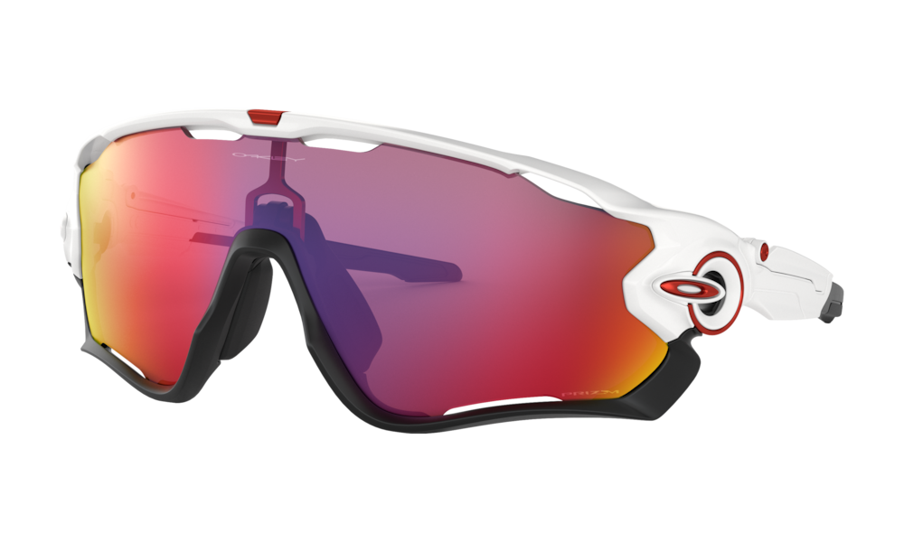 Load image into Gallery viewer, Oakley - Jawbreaker