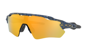 Load image into Gallery viewer, Oakley Radar Ev Path