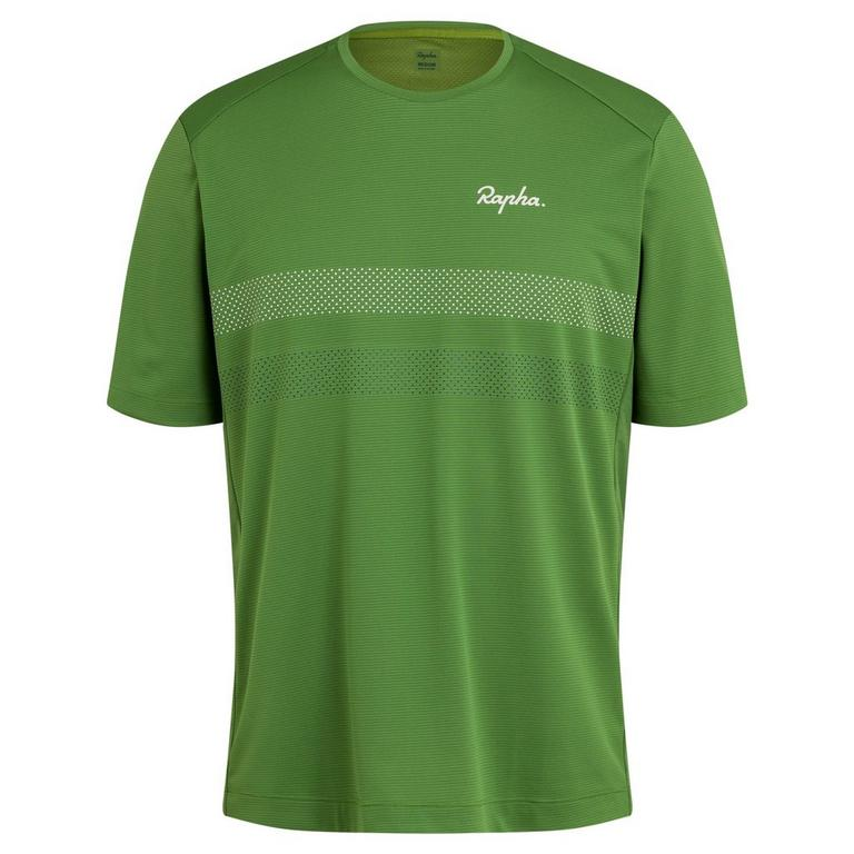 Rapha - Explore Technical T-Shirt
