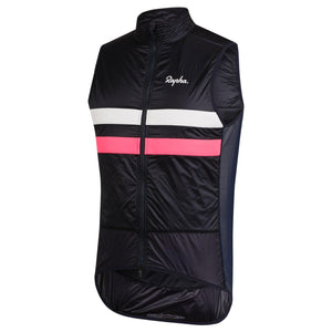 Load image into Gallery viewer, Brevet Insulated Gilet