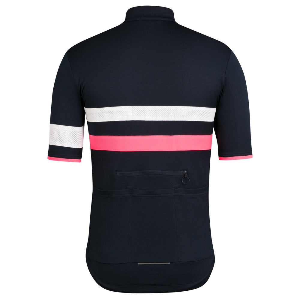 Load image into Gallery viewer, Brevet Jersey